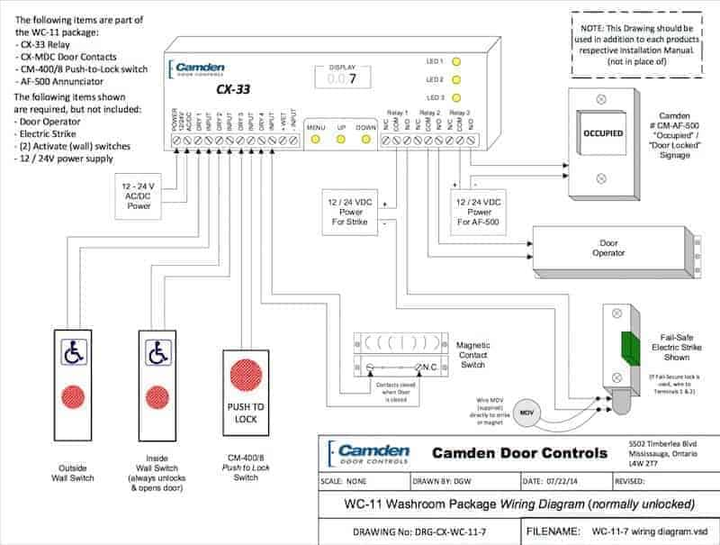 large_11888_WC 11Unlocked annunciator wiring diagram hvac wiring diagrams \u2022 wiring diagrams fan wiring diagram at alyssarenee.co