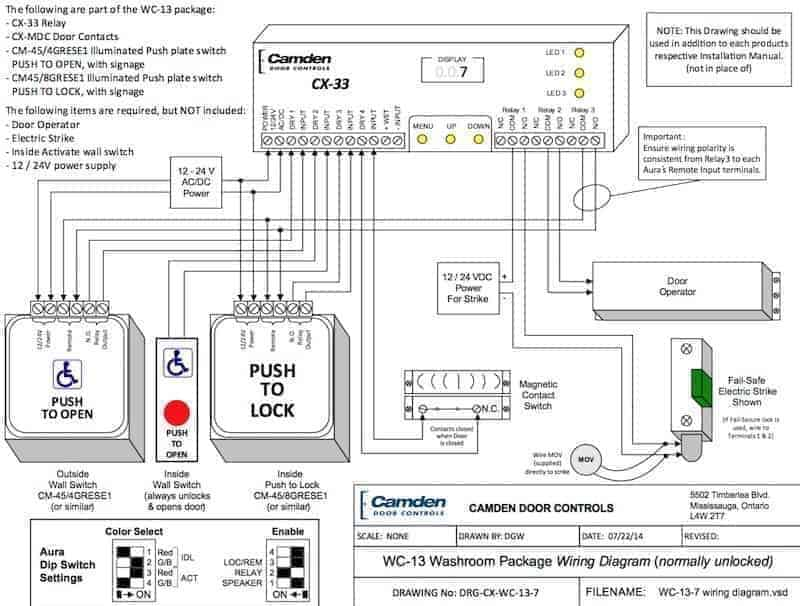 large_11890_WC 13unlocked large_11890_wc 13unlocked jpg cx 33 wiring diagram at edmiracle.co