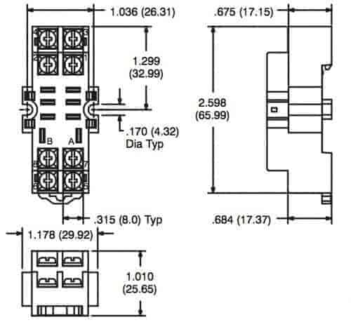 nte r95 121 wiring diagram   26 wiring diagram images