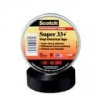3M Super 33+ 3/4 in x 66 ft Vinyl Electrical Tape