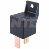 R51-1D40-24 24VDC SPST-NO .250 Quick Disconnect Relay