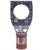 54132 1 Hole 3/8in 8awg Red Compression Lug