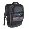 55456BPL Klein Tradesman Pro Organizer Tech Backpack