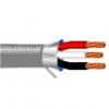 5101FE 1000ft 14/3 Shielded Stranded Security / Audio Cable