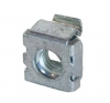 SCN-1224 50Pk 12-24 Cage Nuts