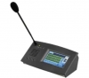 PPMIT5 IP Touchscreen Paging Station