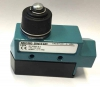 BZE6-2RN Micro Switch Enclosed Switch Top Plunger Actuator SPDT