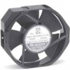 OA172SAPL-11-1TBIP55 172X150X38MM 120VAC IP55 Harsh Environment Fan