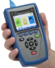 TCB300 Cable Prowler Network Tester