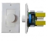 AZVC101D 100 Watt In-Wall Volume Control