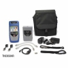 TNC950AR Net Chaser Ethernet Speed Certifier w/Shoulder Bag