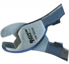 10514C CCS-6 Cable Cutter