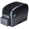 556-00250 TT130SM Compact Thermal Transfer Printer
