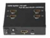 AZHDMIS18 8 Way HDMI Splitter