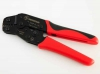 TRAP24-10 Wire Ferrule Hand Crimping Tool