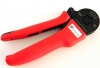 HEX26-8 26-8Awg Hexagonal Ratcheting Crimping Tool