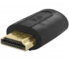 AD-HDI-AMCF HDMI Male To Mini HDMI Female Adaptor