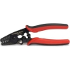 15061C 5-in-1 Fiber Optic Stripper