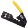 12515C Tele-TitanXg CAT6A/10Gig Crimp Tool