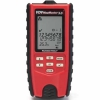 T130 VDV MapMaster 3.0 Cable Tester