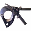 10560 Ratcheted Telecom Cutter