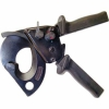 10565 Ratcheted 750 MCM Utility Cutter