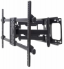 461290 Universal LCD Full-Motion Large Screen Wall Mount