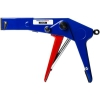 KR6/8 Cable Tie Tool for KR series