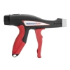 EVO 9 Mechanical Cable Tie Tool