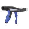 EVO 9HT High Tension Mechanical Cable Tie Tool