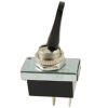 54-727 SPST 10A On-Off Solder Paddle Handle Toggle Switch