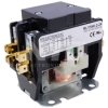 RLY540-2-120 2 Pole 120Vac Coil Normally Open 40 Amp at 600VAC Contactor
