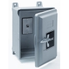 PT-9700 Weatherproof Telephone Enclosure