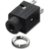 3.5-0399 3.5 Stereo Jack