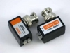AZBLN210 Premium Video Balun - Sold in Pairs