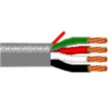 5102UP 500ft 14/4 Unshielded High Strand Speaker Cable
