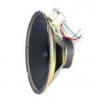S86T725 Box of (16) 8 Inch Cone Speakers 6oz Mag 70/25V