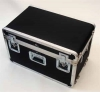 788TH-XGHXEH ATA Tool Case w/Wheels,Telescoping Handle