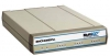 MVP210BG 2 Analog Port VoIP Gateway for Paging
