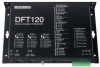 DFT120 Digital Feedback Terminator