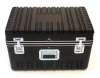 555TH-XGHXEH Tool Case, Wheels,Telescoping Handle