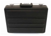 600T-CB Molded HMW Polyethylene Tool Case with Durable Ribbed Shell