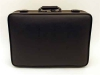 610T-C Leather-Like Vinyl ABS Tool Case