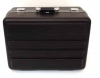920TC-CB Molded Tool Case, Chrome Hardware