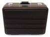 928T-CB Molded Polyethylene Tool Case, Chrome Hardware
