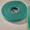 W-75-QRL 25 Yards 1/4in Wide Rip-Tie WrapStrap