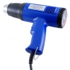 HG-001VT Variable Temperature 250F-1100F Heat Gun
