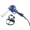 HG-005 Variable Temperature 500F-750F Industrial Heat Gun