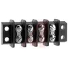 4-142 4 Pole Block Screw Terminals 30 Amp