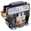 RLY540-1 1 Pole Normally Open 40 Amp at 600VAC Contactor